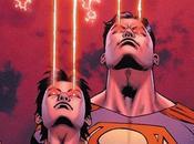 """Preview Superman """"Son Superman, Part"""