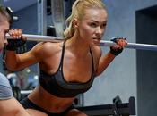 Best Exercises Weight Loss [Part