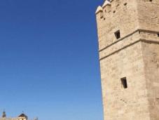 Travel Game Thrones Locations Seville Cordoba
