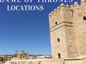Travel Game Thrones Locations Seville Cordoba