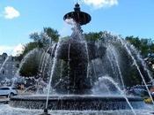 Fontaine Tourny: Little Piece Bordeaux Québec City