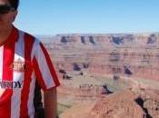 Hutch's Patch: Rodwell's Scorer Southampton