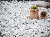 Make Beautiful Fountain with Terracotta Pots