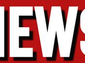 Azkals' Friendly Against Turkmenistan Been Cancelled
