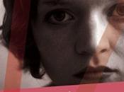 Elizabeth Taylor: Angel (1957)