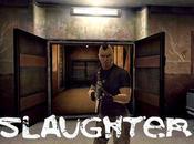 Slaughter v1.06
