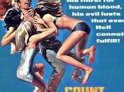 #2,188. Count Yorga, Vampire (1970)