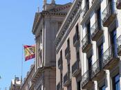 Barcelona Photo Diary