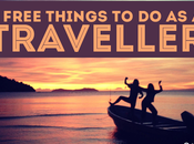 Free Things Traveller