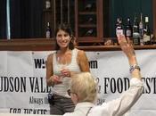 Join September Hudson Valley Wine Food Festival