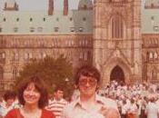 Family Ottawa, Ontario