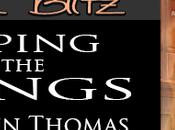 Weeping Wings Terry Lynn Thomas @JGBookSolutions @TLThomasBooks