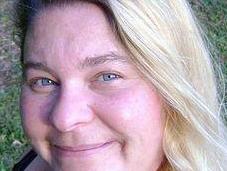 Jessica Haight Author Interview Poco Espanol Magick