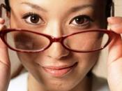Care: Benefits Lasik Surgery