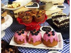 Food Review: Singl-End, Renfrew Glasgow