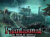 Phantasmat Oakville (Full) v1.0