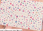 Spoiler Alert! Birchbox Limited Edition Box: Cheers You! Full Spoilers