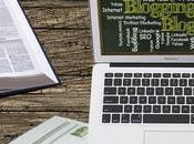Helpful Advice Making Blogging Stress Free