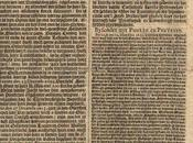 Meanwhile, Holland, Oldest Newspaper World Gets Rejuvenated
