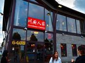 Chuan Jia: Szechuan Cuisine Burnaby