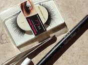 Idiots Guide: Applying Strip Lashes