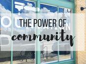 Power Community