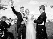 Sailing Adventure with Beaulieu Abbey Wedding Photographers