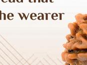 Known Bead That Help Wearer Megha Shop