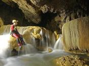 Lobo Cave: Samar's Captivating Underground Realm Many Faces