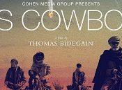 REVIEW: Cowboys