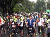Change Coming Starts R.O.X. Bike Fair 2016