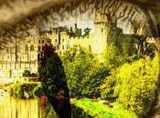 Immortal Writers Jill Bowers REVIEW