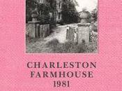 Book Review: Charleston Farmhouse 1981 Marsland