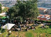 Jameson Lazy Sessions Virtudes, Porto