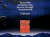 #2,190. Dawn (1984)
