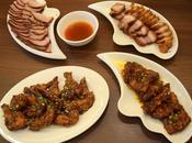 Lido Cocina Tsina Opens Fuerza, Makati