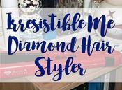 Irresistible Diamond Styling Iron*