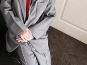 Roco Clothing Ryan's Suit