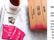 TinyTea Your Tea: Review