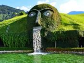Weird Unusual Tourist Attractions Austria