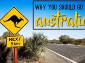 Should Australia