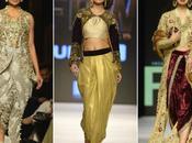 Latest Trends Women Bottom Trouser Fashion