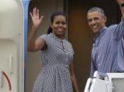 Fitness Guru Michelle Obama Gets Porky, Calls Americans 'lazy'