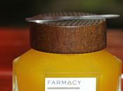 Farmacy Honey Potion Sweet Treat Your Skin