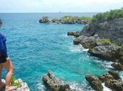 Malapascua Island: Stunning Island Getaway Your Summer Sojourns