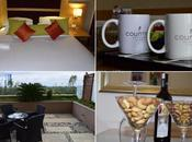 Country Suites, Mysore Part