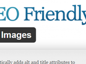 Download Friendly Images WordPress Plugin Free