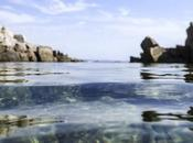 Colors Water: Sulcis