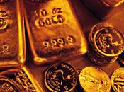Gold Imperative