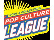Culture League Fourth Challenge: House